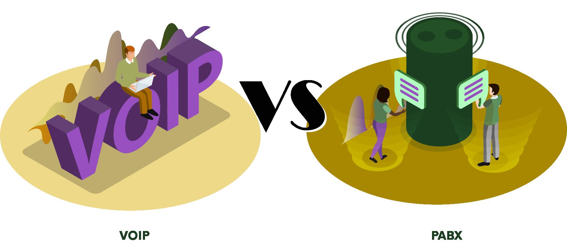voip-vs-pbx-pabx