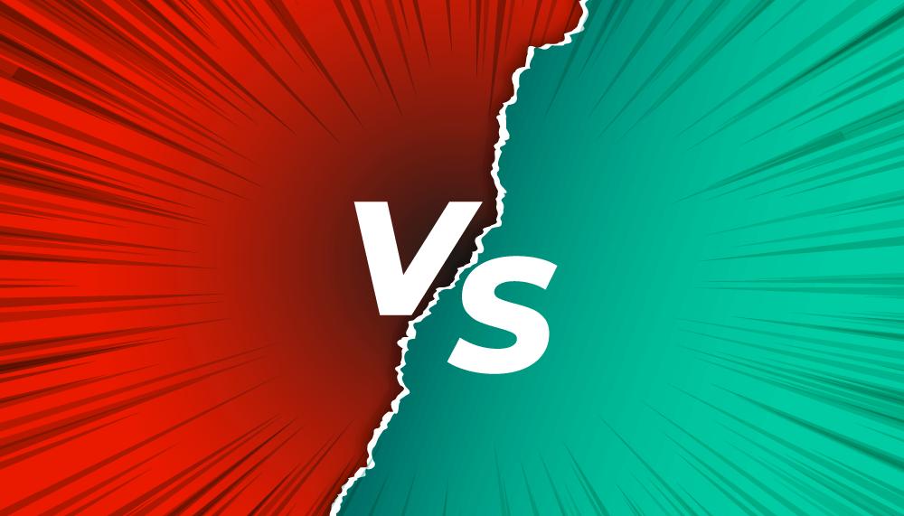 twilio-versus-55pbx